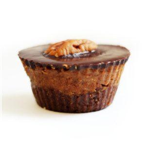 nv-1000x1000-caramel-cupcake