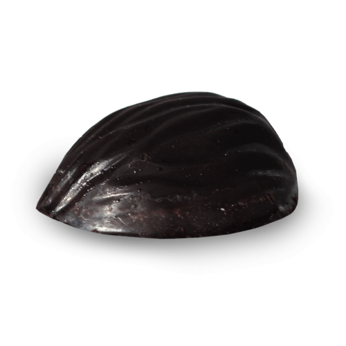 NV chocolate nut 1000x1000 png
